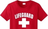 Lifeguard100