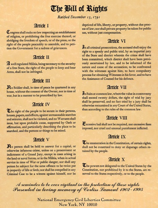 bill_of_rights_page