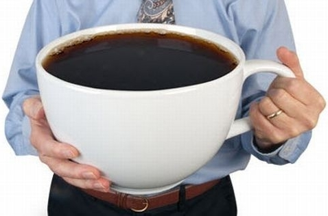 coffeeCROP