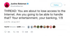 JustineBatemanNetNeutrality1